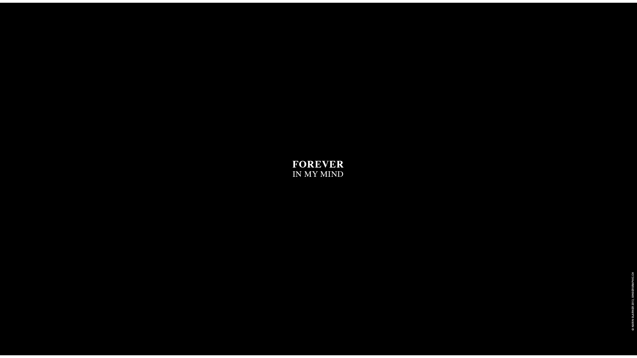 30_forever_copyrightgingergraphic_ch_kglarner