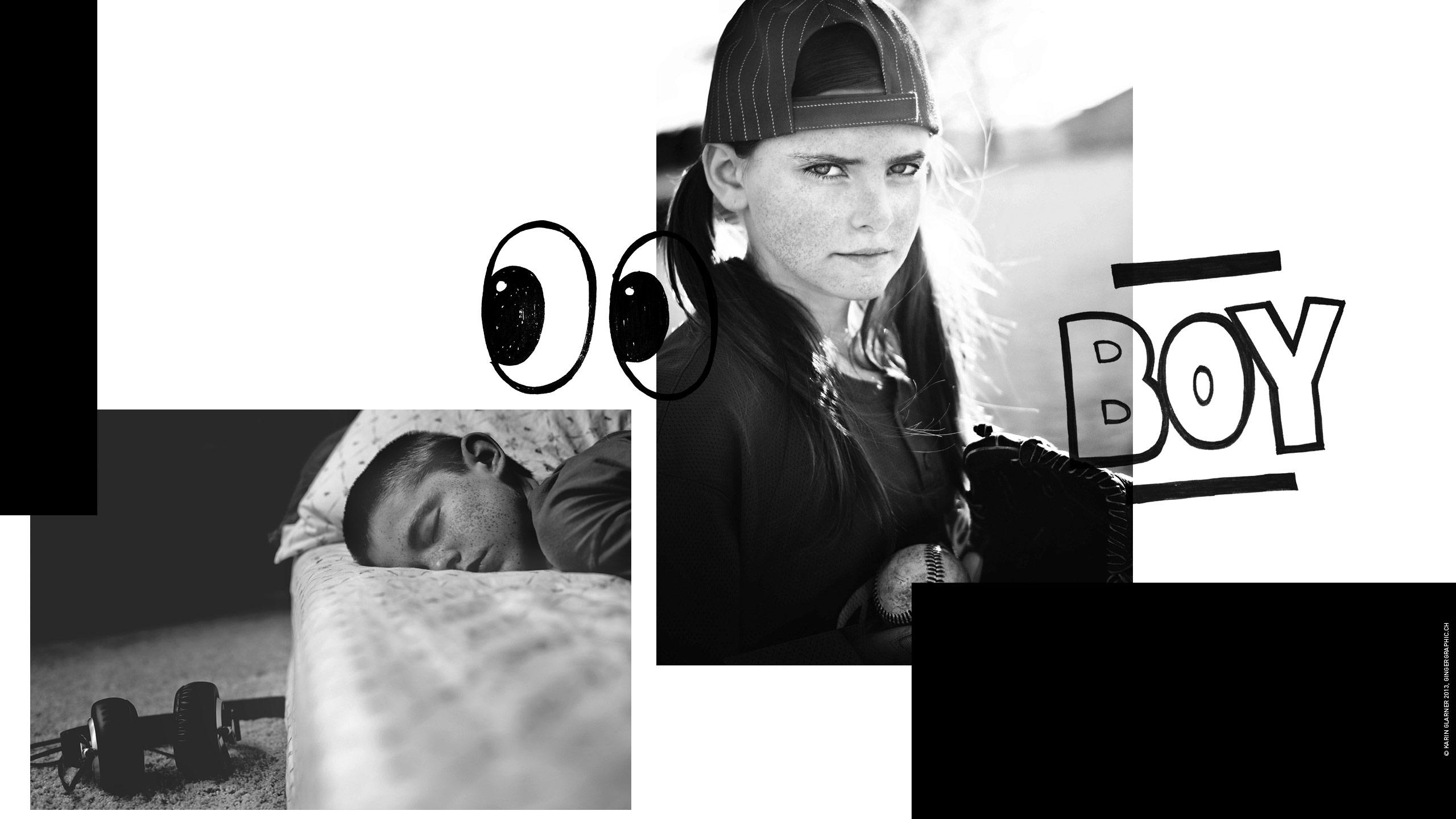 8_editorial_copyrightgingergraphic_ch_kglarner