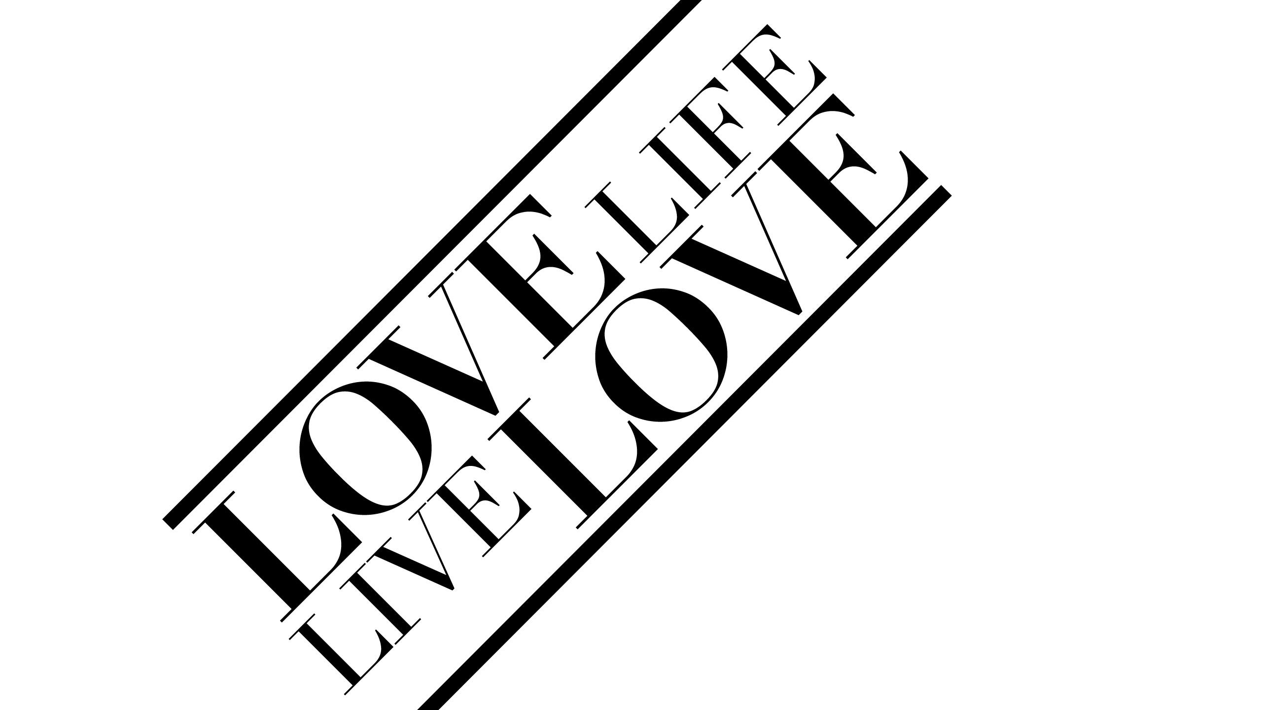 3_love_life_©gingerglarner
