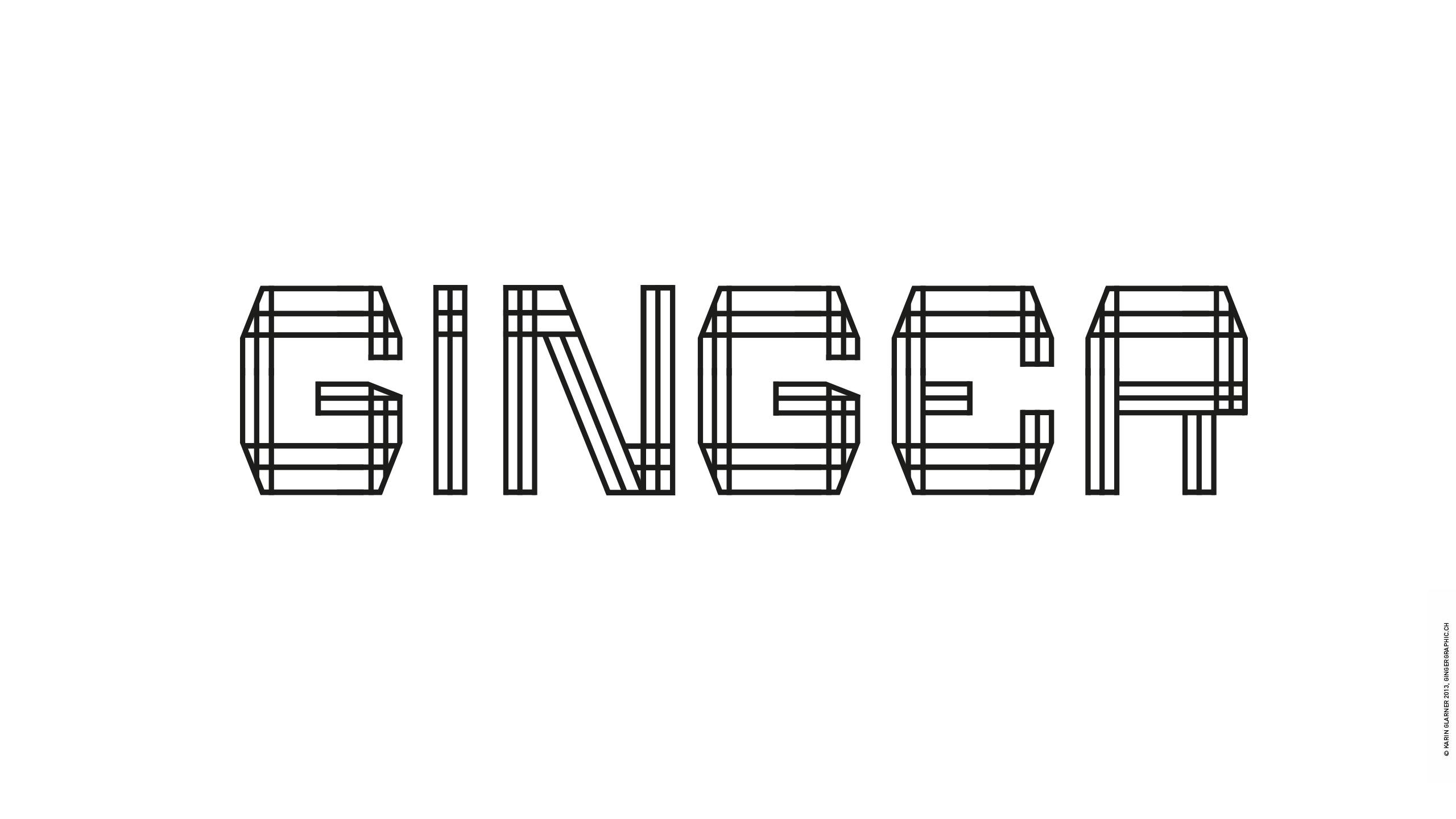 11_typo_gingergraphic_2560x1440x600dpi