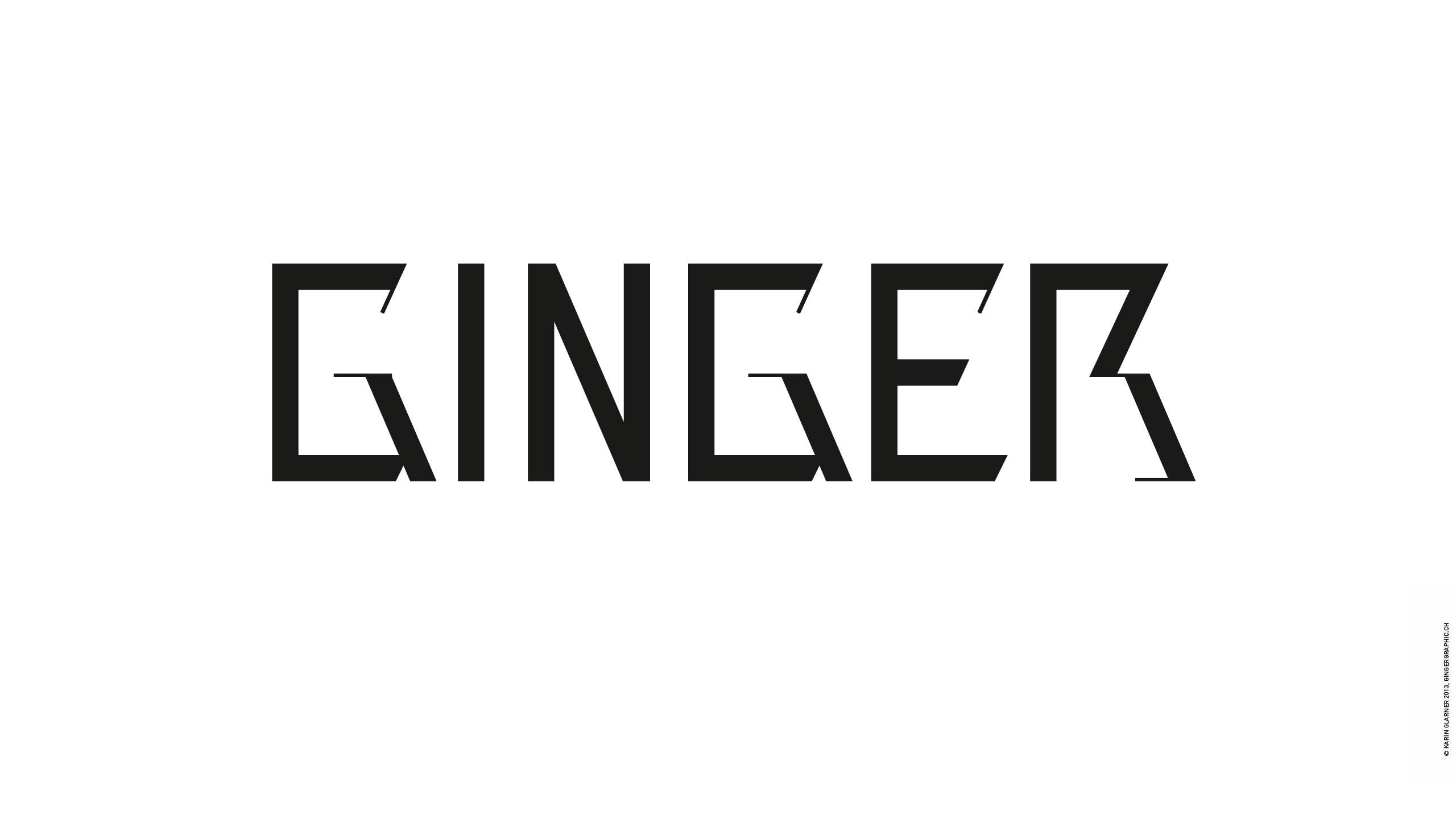a05_typo_gingergraphic_2560x1440x600dpi