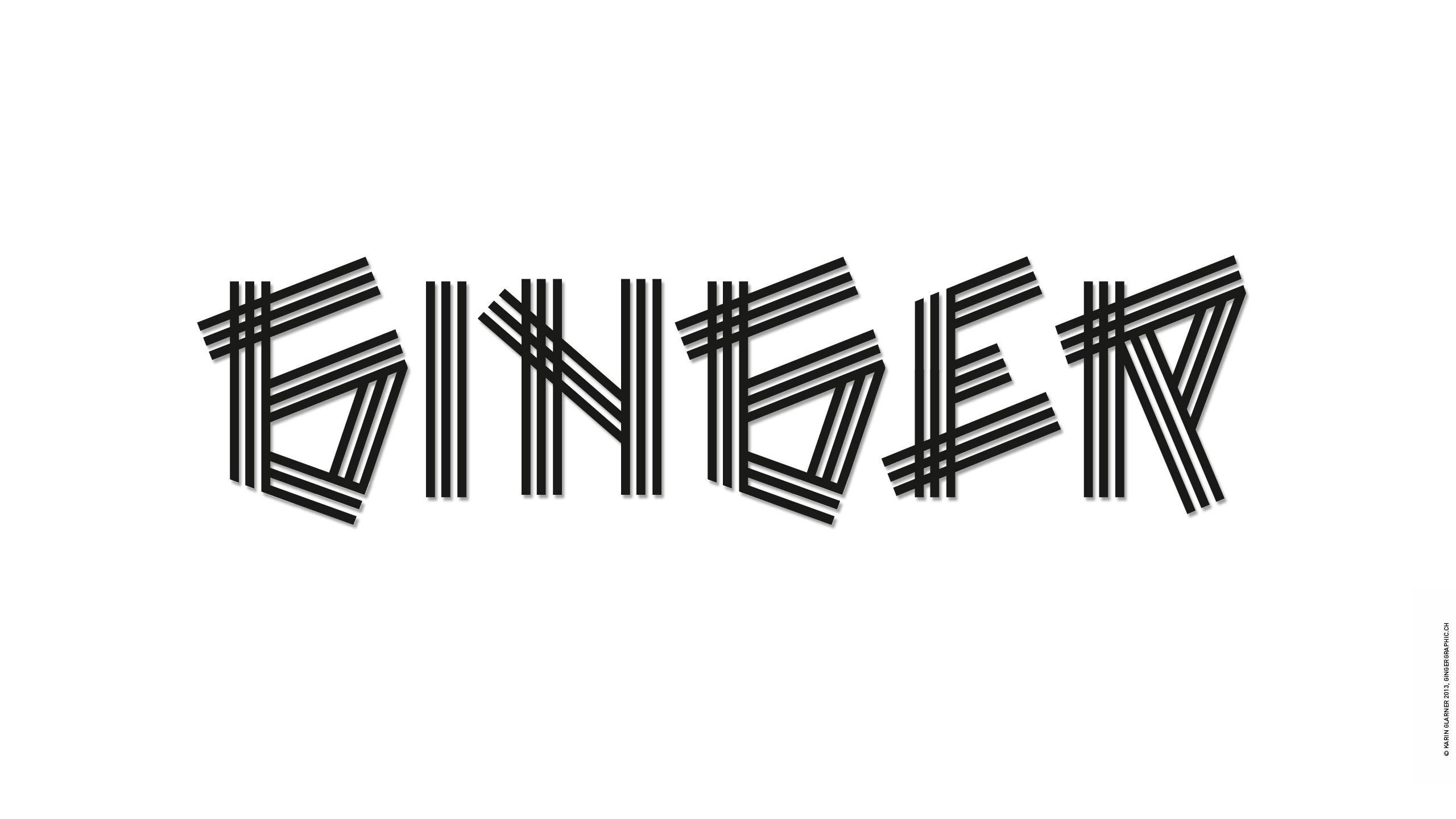 a07_typo_ginger_copyrightkglarner