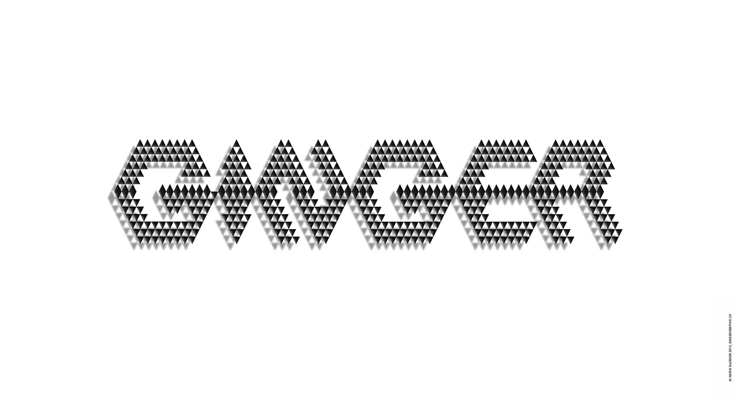 a08_typo_ginger_copyrightkglarner