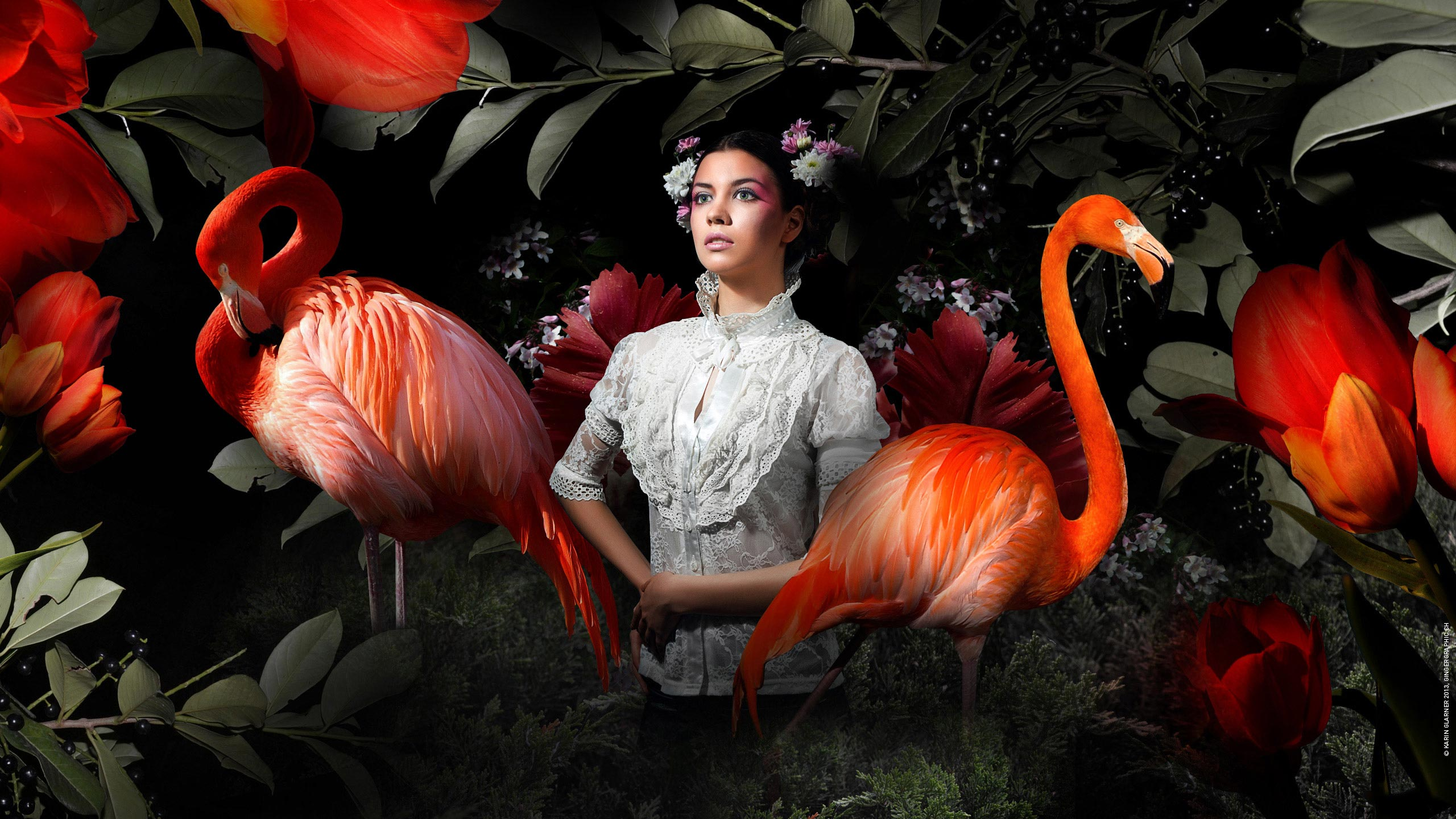 a21_flamingo_ginger_copyrightkglarner_